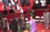 Bishop Lambert W. Gates Sr. Pt 4 - Apostolic Pentecostal Church of Morgan Park 90th Convention.flv