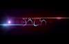 Enen Yayu Aynocheh Yibareku - Amanuel Nigatu New Amazing Gospel Amharic Mezmur 2.mp4