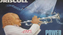 phil driscoll power of praise 5 doxology