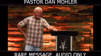 Dan Mohler - The Christian Life = NEVER Living Defeated.mp4