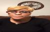 Sharon Nesbitt - Conquering The Spirit Of Offense.mp4