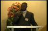Interpreting The Dream Of Another by Rev Dr Lawrence Obada obadalawrence@yahoo
