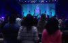 David Brymer __ Beauty Beauty_Wedding Song (live @ onething 2012).flv