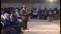 Apostle Kabelo Moroke_ Everything must be Tested 4.mp4