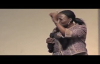 Sarah Omakwu Moving Forward-If You Love God You Will Worship him 2.mp4