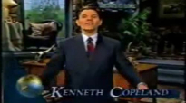 Kenneth Copeland - The Message Of The Anointed One (1995) -