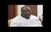 Archbishop Duncan Williams - How to enjoy supernatural Provision ( WONDERFUL REV.mp4