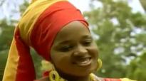 Winnie Mashaba Ke Rata Wena YouTube.mp4