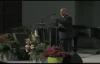 Pastor Alejandro Bulln  Sermn Dios nunca va a dejar de amarte