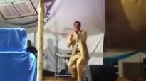 Prophet TA Ralekholela dancing.mp4