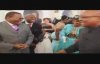Dr HQ Nala Prophets Mandate Part 2