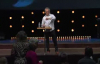Bill Johnson Prosperity with a Purpose True Riches 1