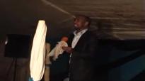 pastor sthe Zondo 5