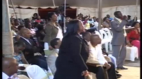 Apostle Kabelo Moroke_ Office of a Prophet 2.mp4