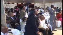 Apostle Kabelo Moroke_ Office of a Prophet 2.mp4