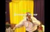 Bishop JJ Gitahi - Dreamers Never DIE [Pt 2_2].mp4
