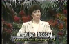 23 Marilyn Hickey  Freedom From Bondages 02 of 10 Benefits of Tithing