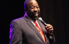 DON'T GET DOWN WITH OPP - December 16, 2013 - Les Brown On The Monday Motivation Call.mp4
