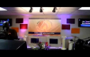 Resurrection Power 2 with Pastor Olumide Emmanuel @ POWERPOiNT.mp4