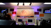 Resurrection Power 2 with Pastor Olumide Emmanuel @ POWERPOiNT.mp4