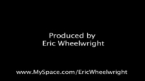 J. Moss Work Your Faith music video Produced by Eric Wheelwright.flv
