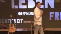 Peter Wenz (3) Wie dein Jahr positiv verlaufen wird - 01-01-2016.flv