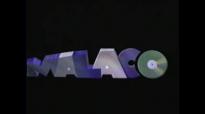 When God's Children Get Together (VHS) - The Mississippi Mass Choir.flv