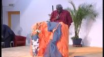 Mamadou Karambiri – Vaincre les obstacles avant le miracle (Partie 1).mp4