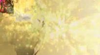 Heiliger Geist - Frei sein, im Heiligen Geist Entscheidungen zu treffen #1_5 von Katharine Siegling.flv