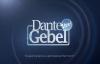 Dante Gebel #442 _ 911 para el 2017 – Parte II.mp4