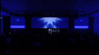 Lord Strip Me by Gabriel Eziashi & Noel Robinson  Renewal London 2013