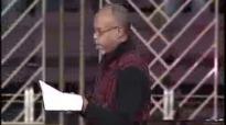 Pass The Salt - Part 2 Pastor John K. Jenkins Sr. (Powerful Series).flv