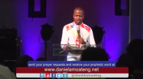 5 BASIC PRINCIPLES OF LIFE.DANIEL AMOATENG.mp4