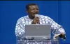 #Life Changing Teaching titled - By The Future# by Dr Mensa Otabil (1).mp4