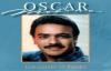 Oscar Medina - Corazones de piedra - Cd Completo.flv