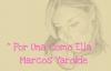 Por Una Como Ella - Marcos Yaroide.mp4