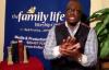 Pastor Darren Gayle.flv