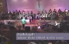Hallelujah - Ricky Dillard & New Generation Chorale.flv