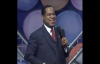 The Master Soul Winner 1 part 6 - pastor chris oyakhilome -