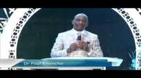 Dr Paul Enenche @FamilyWisdom in Six Over-flooded Services.flv