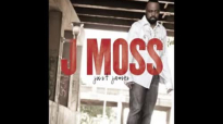 God Happens - J. Moss, Just James cd album.flv