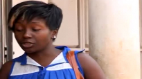 Kansiime Anne the serious customer - African Comed.mp4