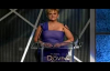 Jason Crabb, Donnie McClurkin, Wes Morgan, Russ Taff - Medley of Hits 2012 Dove Awards.flv