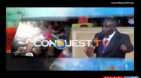 bishop dominic allotey sun 12 oct 2014 the wisdom of god pt1.flv