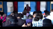 3 DAYS OF REVELATION AND TRANSFORMATION WITH PASTOR CHOOLWE (DAY 3-AFTERNOON SES.compressed.mp4