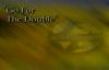 Reinhard Bonnke at KCM - Go For The Double -
