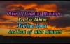 thanksgive services of shm ==1999 by REV E O ONOFURHO 1.mp4