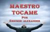 Maestro tocame - Ericson Alexander.mp4