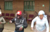 Winnie Mashaba performs ditheto at Makhado correctional center.mp4