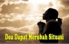 Doa Dapat Merubah Situasi _ Khotbah Pdt Gilbert Lumoindong